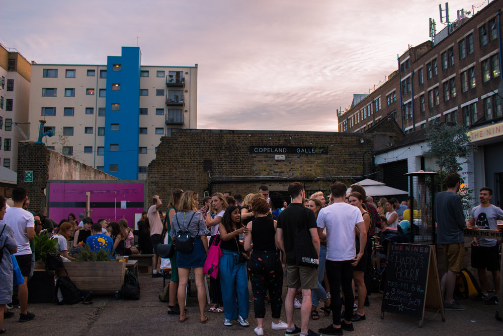 Peckham – Copeland Park.jpg