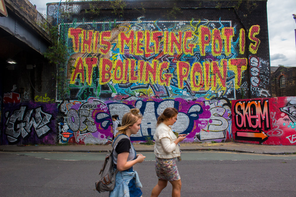 Shoreditch 3.jpg