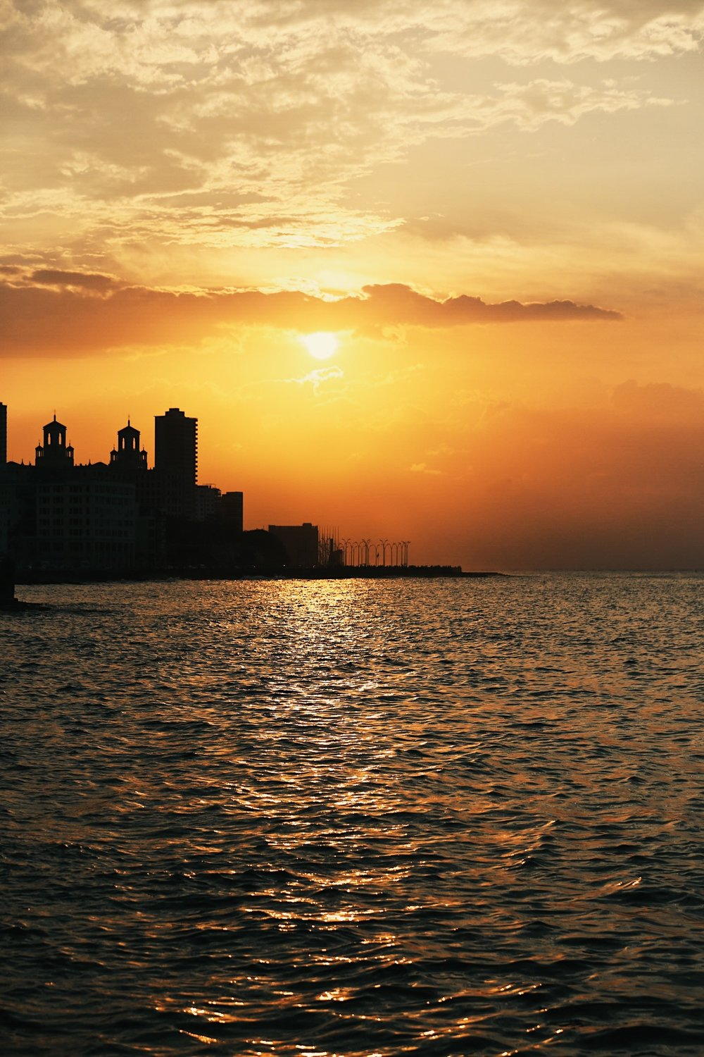 sunset over water.jpg