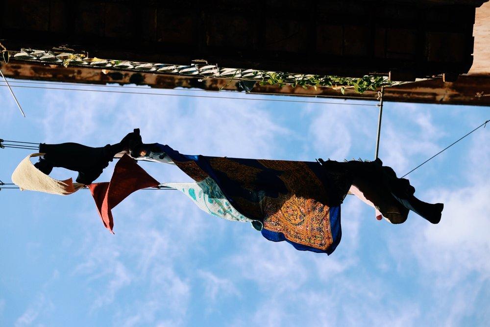 hanging laundry.jpg