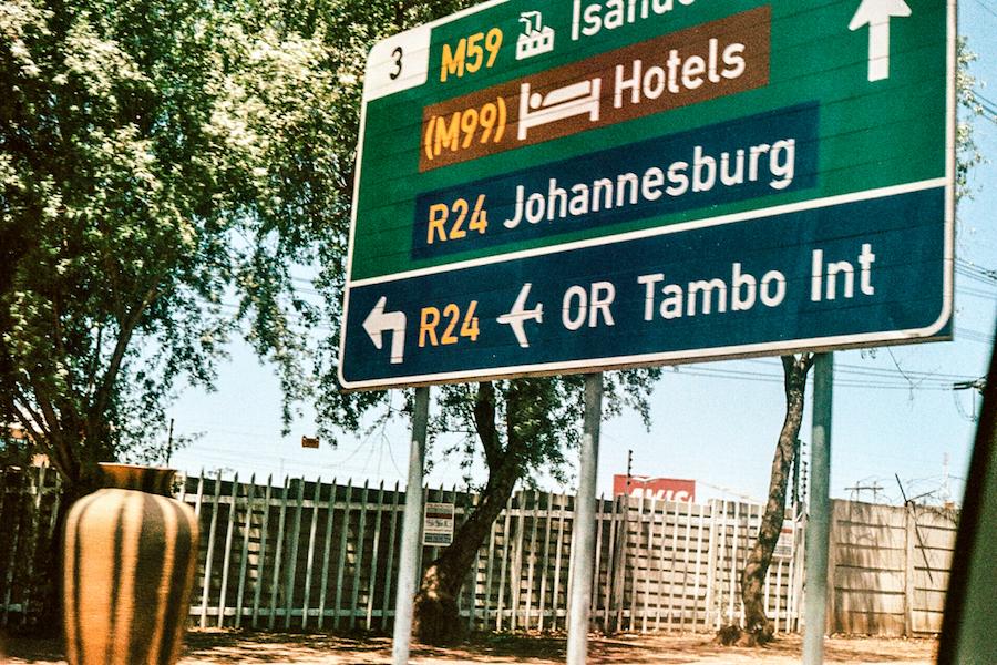 Spiritedpursuit_Johannesburg_Southafrica_uber-2.jpg