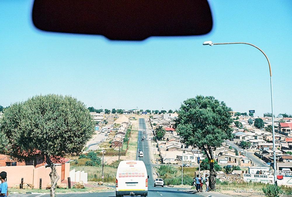 Spiritedpursuit_Johannesburg_Southafrica_uber-15-2.jpg