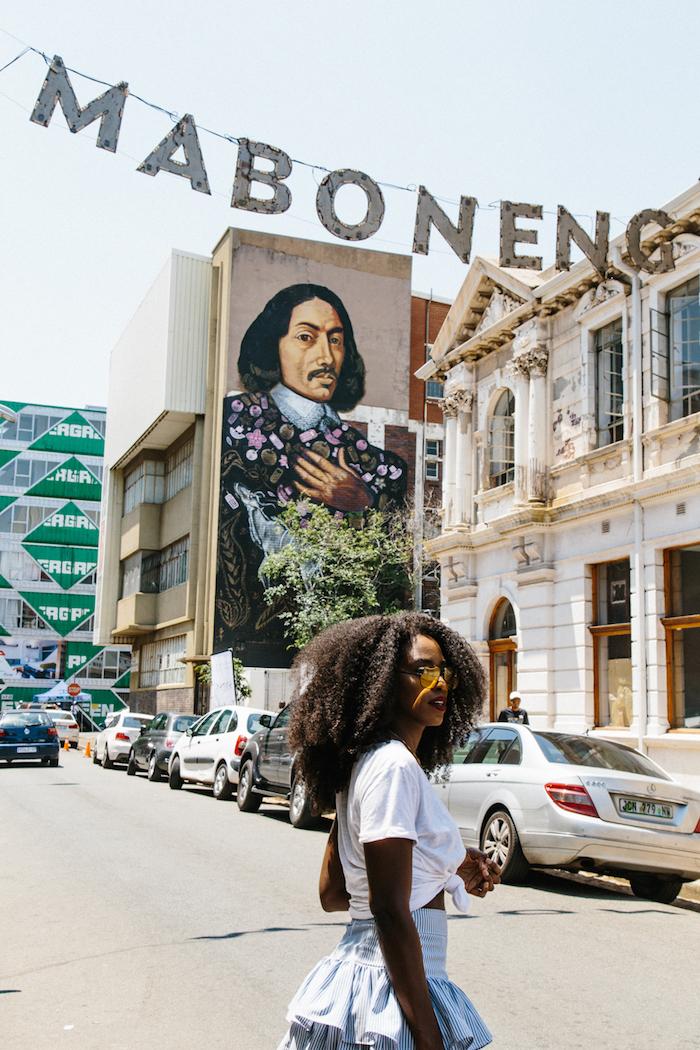 Spiritedpursuit_Johannesburg_Southafrica_uber-17.jpg