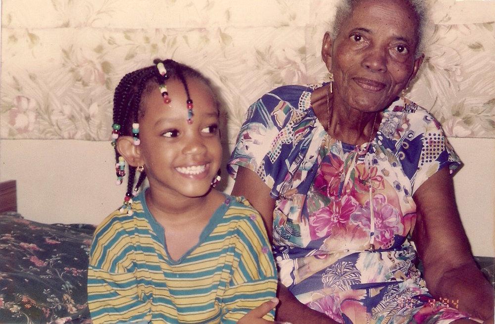 Grandma Lotje.jpg