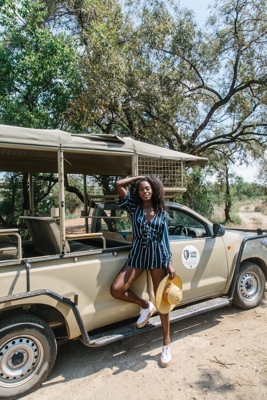 spiritedpursuit_leelitumbe_lionsafaripark-26.jpg