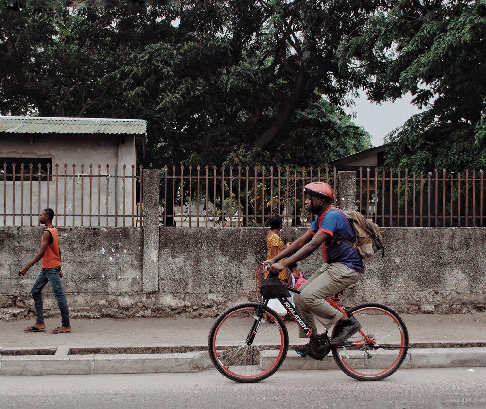 guy biking.jpeg