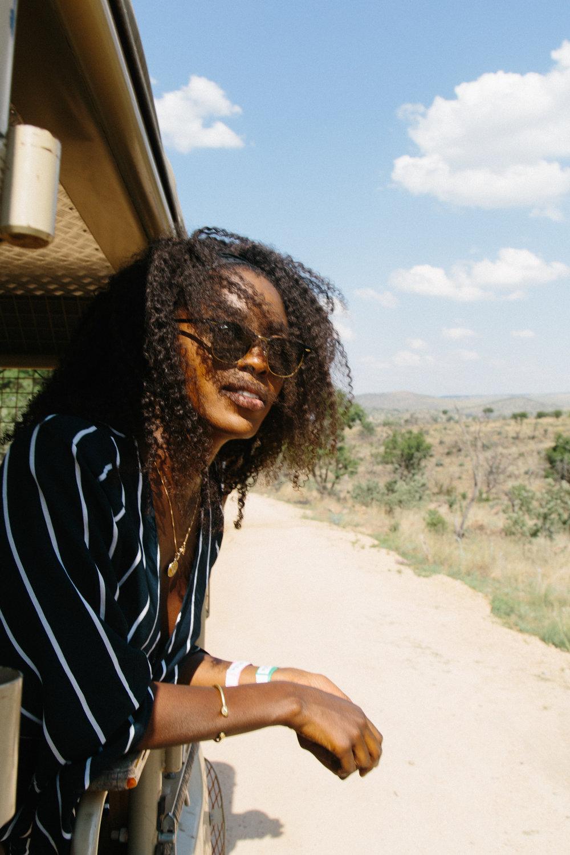 spiritedpursuit_leelitumbe_lionsafaripark-40.jpg