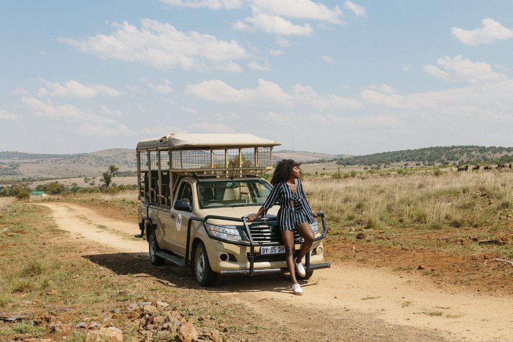 spiritedpursuit_leelitumbe_lionsafaripark-34.jpg