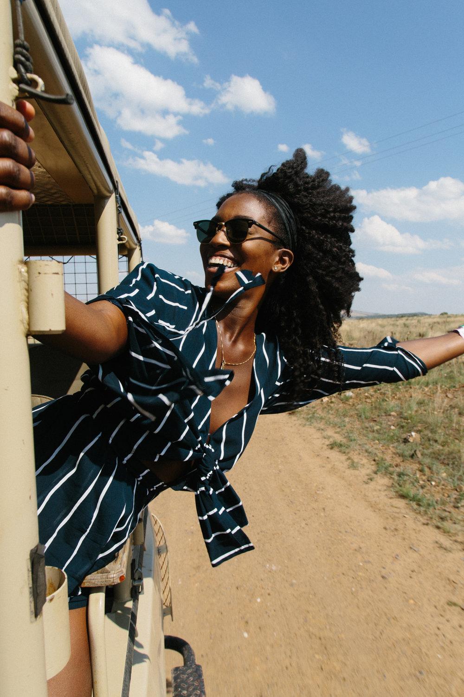 spiritedpursuit_leelitumbe_lionsafaripark-39.jpg