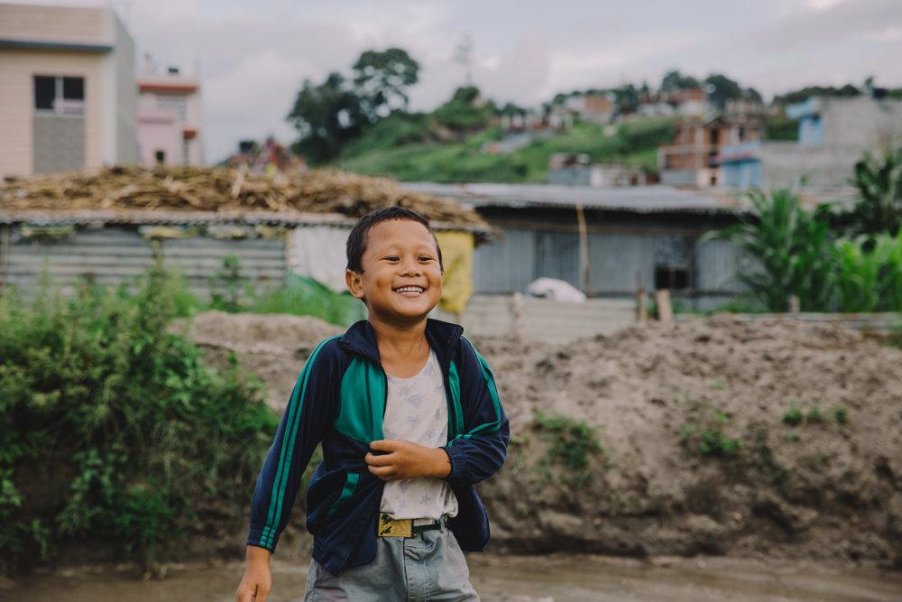 Kid smiling.jpg