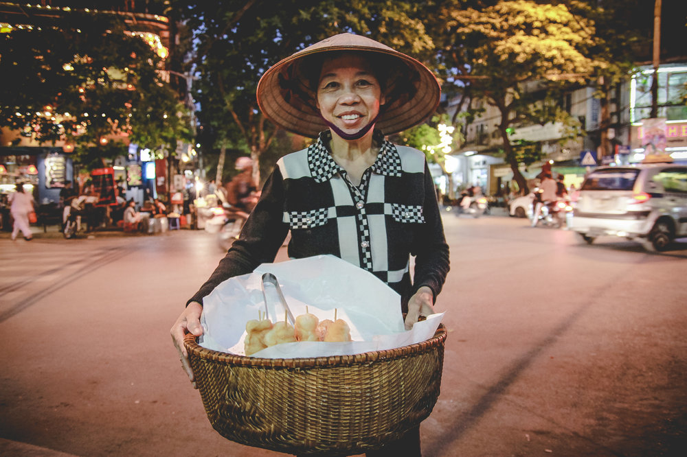 woman with big basket.jpg
