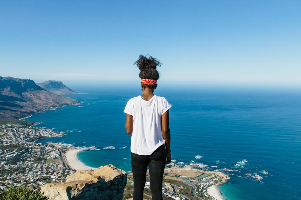 Spiritedpursuit_leelitumbe_capetown_southafrica-1.jpg