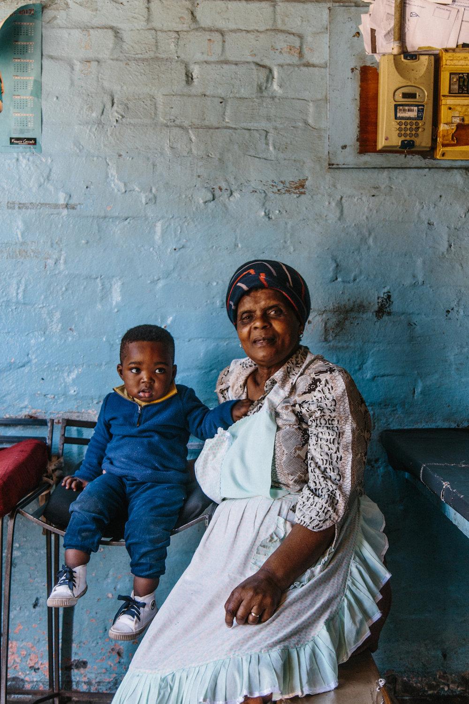 Spiritedpursuit_leelitumbe_capetown_southafrica-9-15.jpg