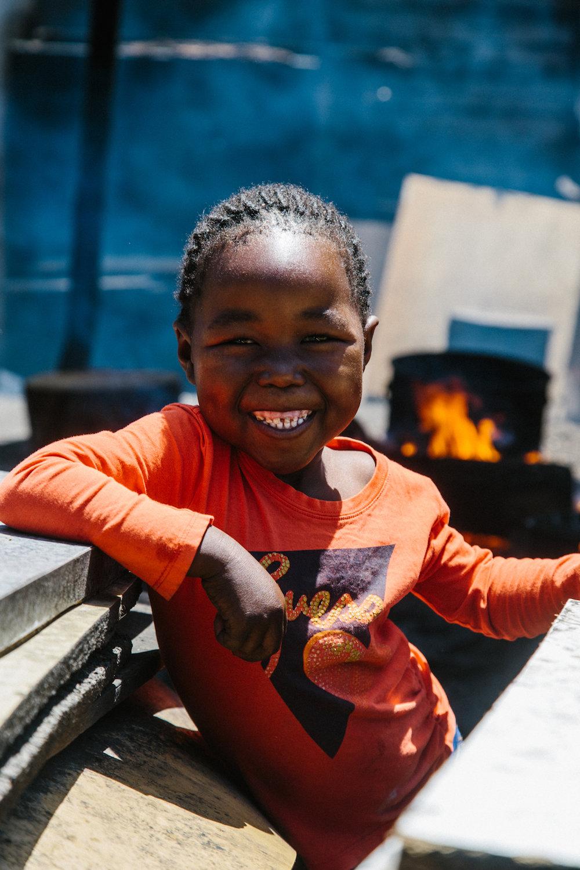 Spiritedpursuit_leelitumbe_capetown_southafrica-9-13.jpg