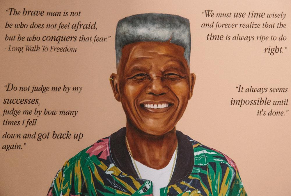 Spiritedpursuit_leelitumbe_capetown_southafrica-9-45.jpg