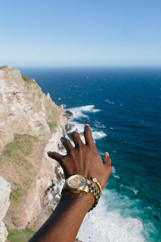 Spiritedpursuit_leelitumbe_capetown_southafrica-9-70.jpg