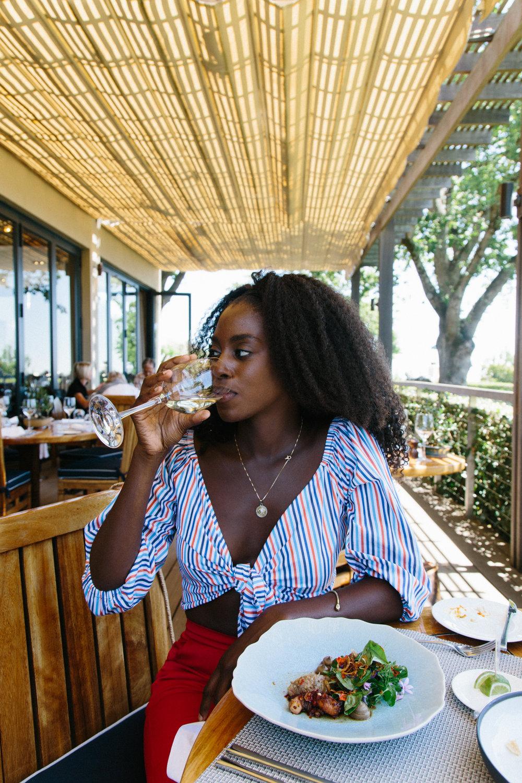 Spiritedpursuit_leelitumbe_capetown_southafrica-9-85.jpg