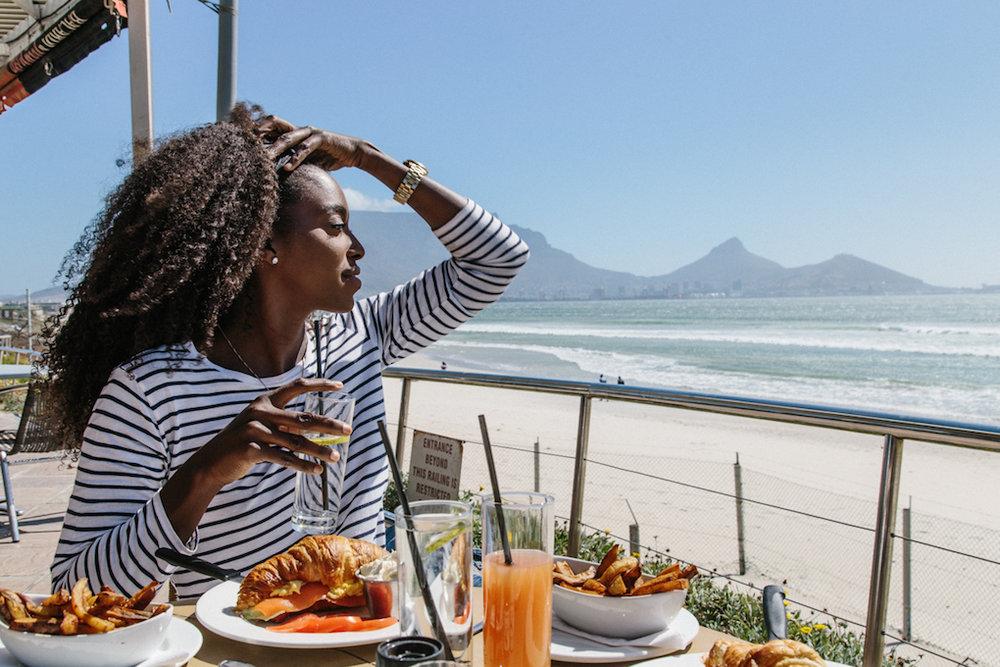 Spiritedpursuit_leelitumbe_capetown_southafrica-9-8.jpg