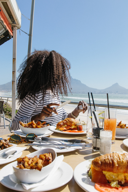 Spiritedpursuit_leelitumbe_capetown_southafrica-12.jpg