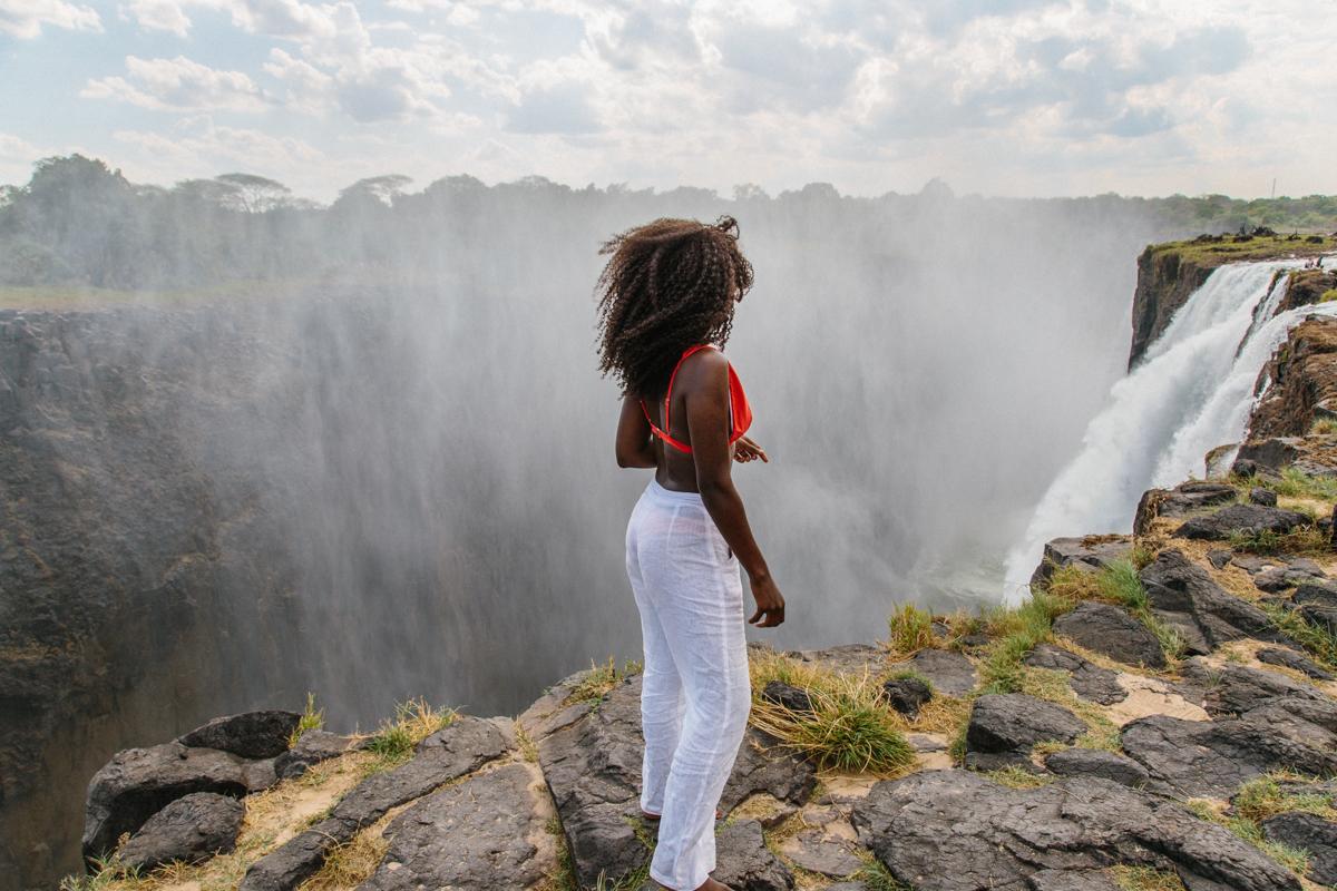 Spiritedpursuit_leelitumbe_devilspool_zambia-8.jpg