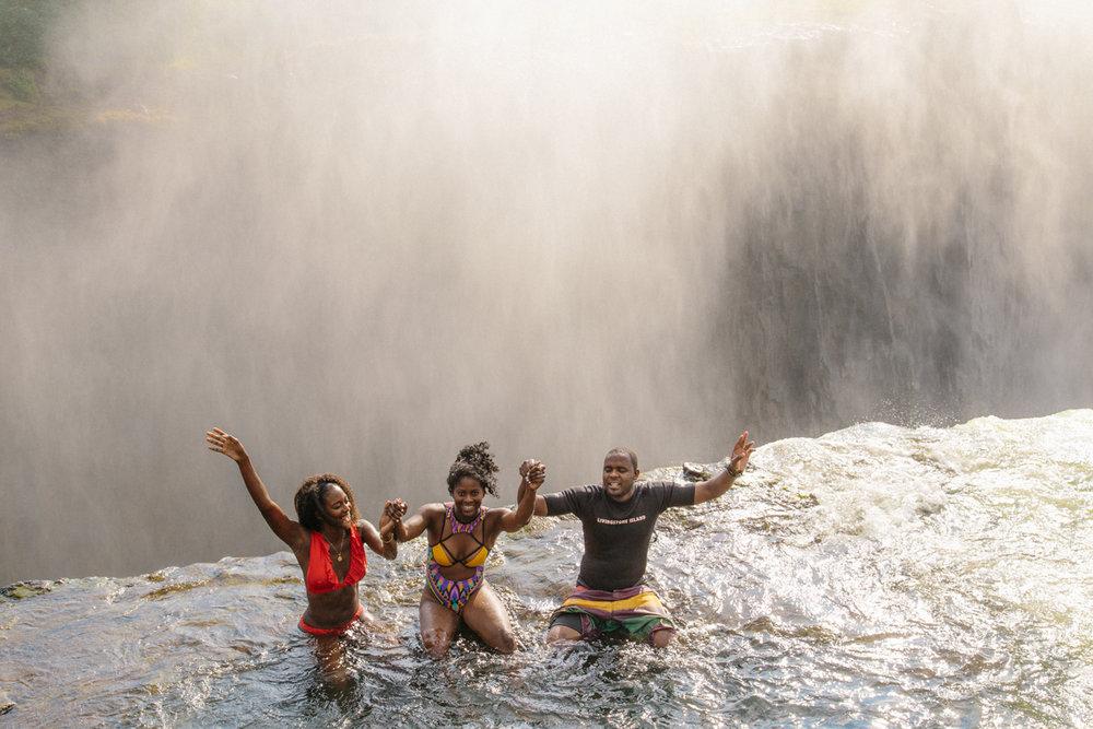 Spiritedpursuit_leelitumbe_devilspool_zambia-15.jpg