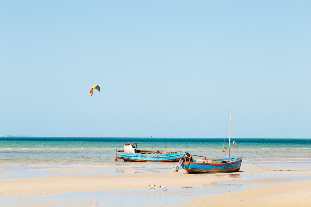 Spiritedpursuit_leelitumbe_mozambique-1.jpg