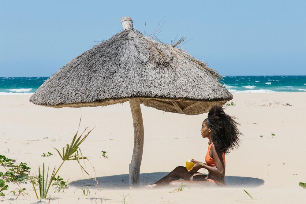 Spiritedpursuit_leelitumbe_mozambique-249.jpg