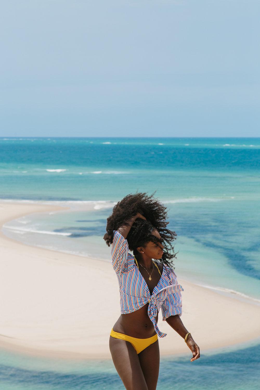 Spiritedpursuit_leelitumbe_mozambique_bazarutoarchipelago-245.jpg