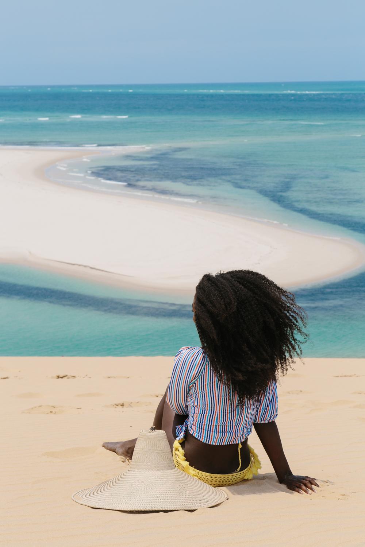 Spiritedpursuit_leelitumbe_mozambique_bazarutoarchipelago-109.jpg