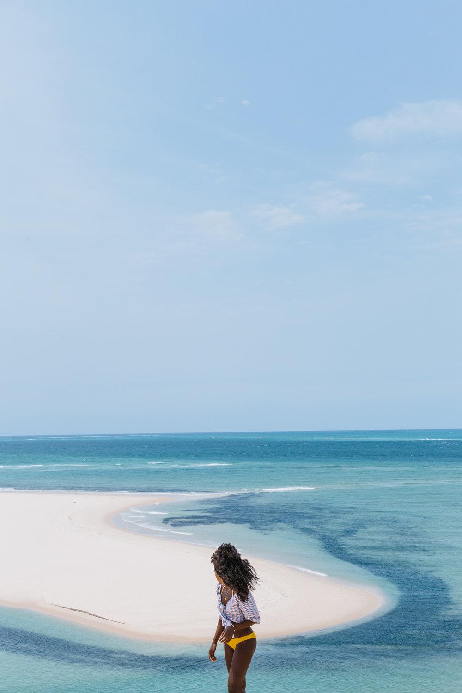 Spiritedpursuit_leelitumbe_mozambique_bazarutoarchipelago-242.jpg