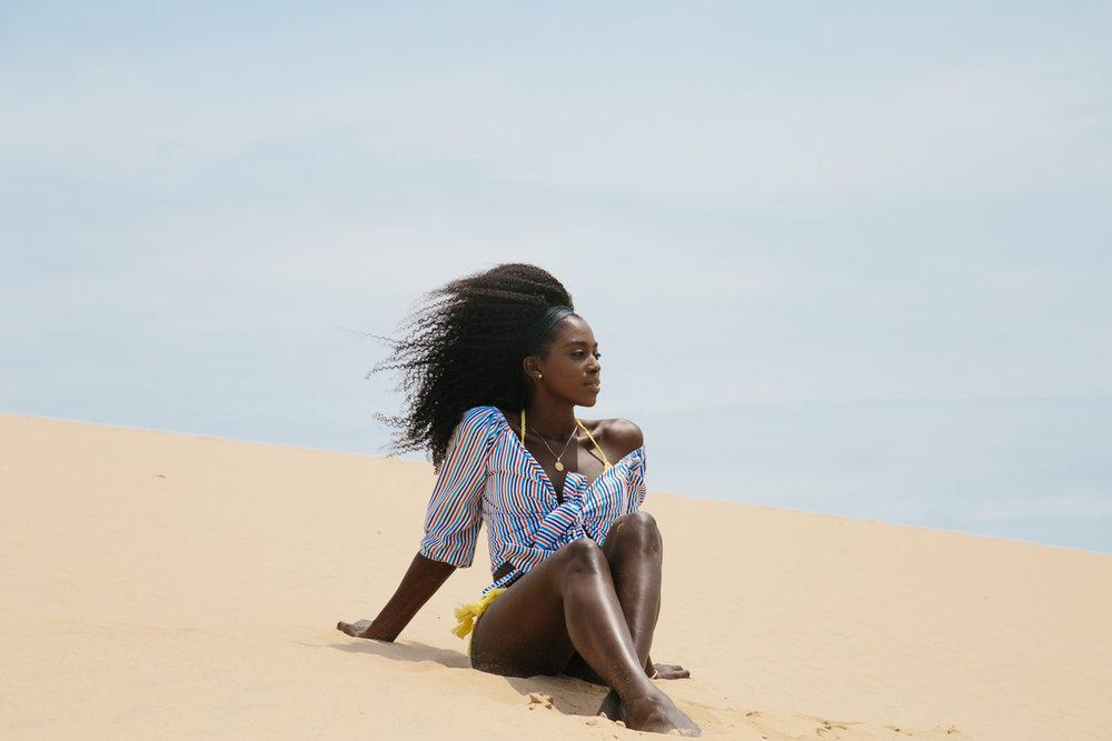 Spiritedpursuit_leelitumbe_mozambique_bazarutoarchipelago-225.jpg