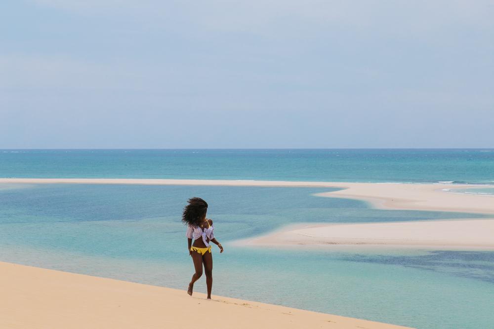 Spiritedpursuit_leelitumbe_mozambique_bazarutoarchipelago-23.jpg