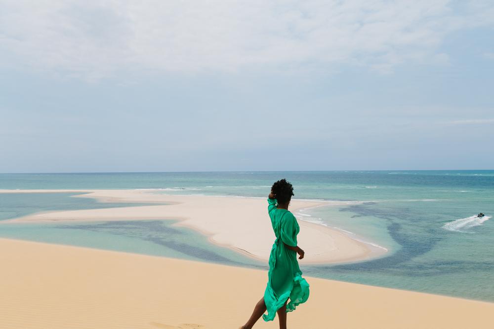 Spiritedpursuit_leelitumbe_mozambique_bazarutoarchipelago-5.jpg