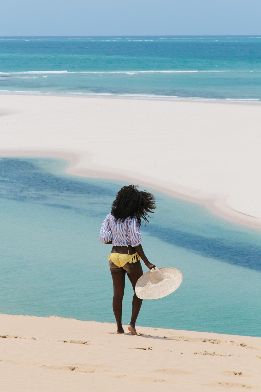 Spiritedpursuit_leelitumbe_mozambique_bazarutoarchipelago-259.jpg