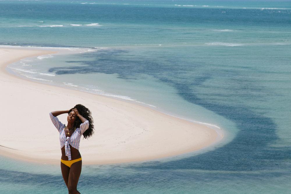 Spiritedpursuit_leelitumbe_mozambique_bazarutoarchipelago-234.jpg