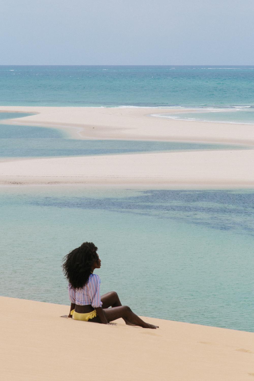 Spiritedpursuit_leelitumbe_mozambique-113.jpg