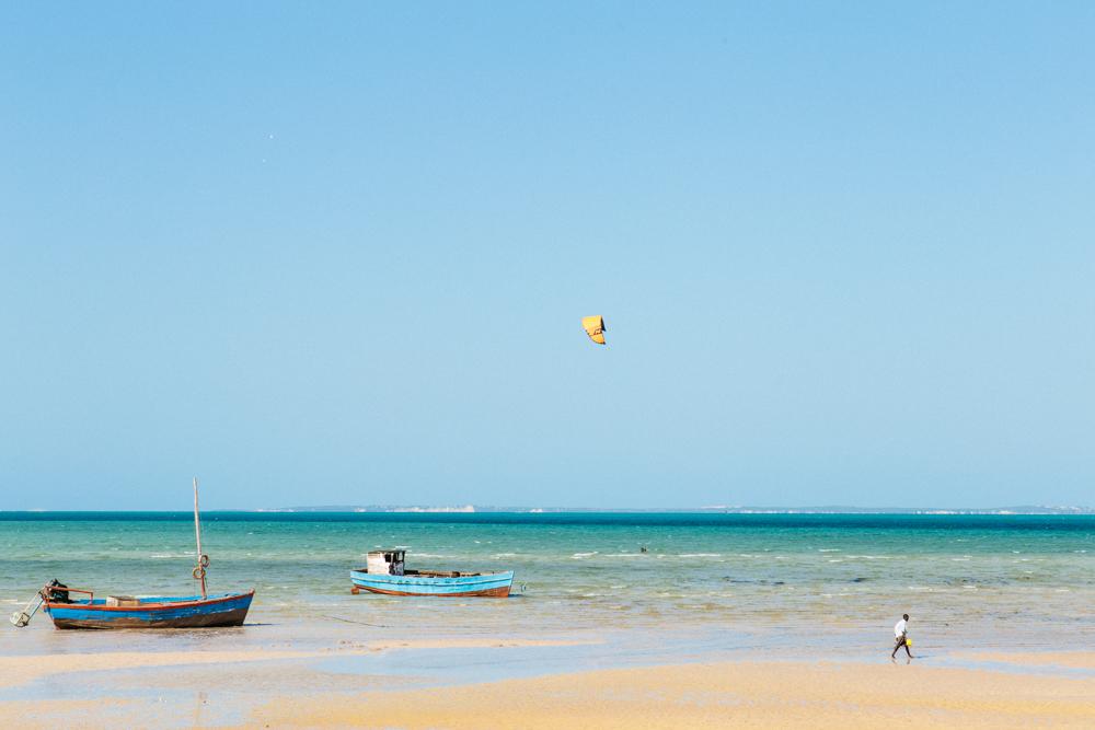 Spiritedpursuit_leelitumbe_mozambique-5.jpg