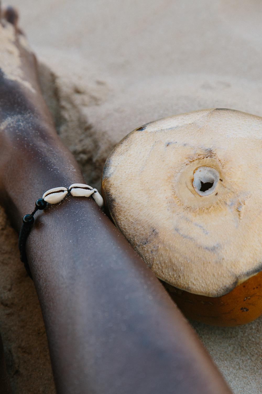 Spiritedpursuit_leelitumbe_mozambique-257.jpg