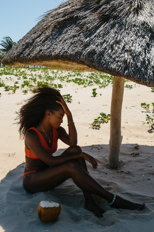 Spiritedpursuit_leelitumbe_mozambique-256.jpg