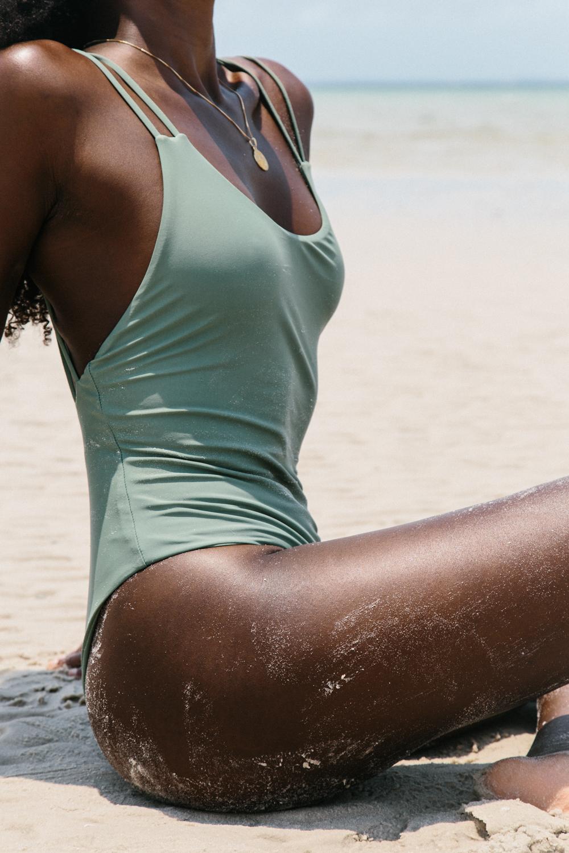 Spiritedpursuit_leelitumbe_mozambique-44.jpg