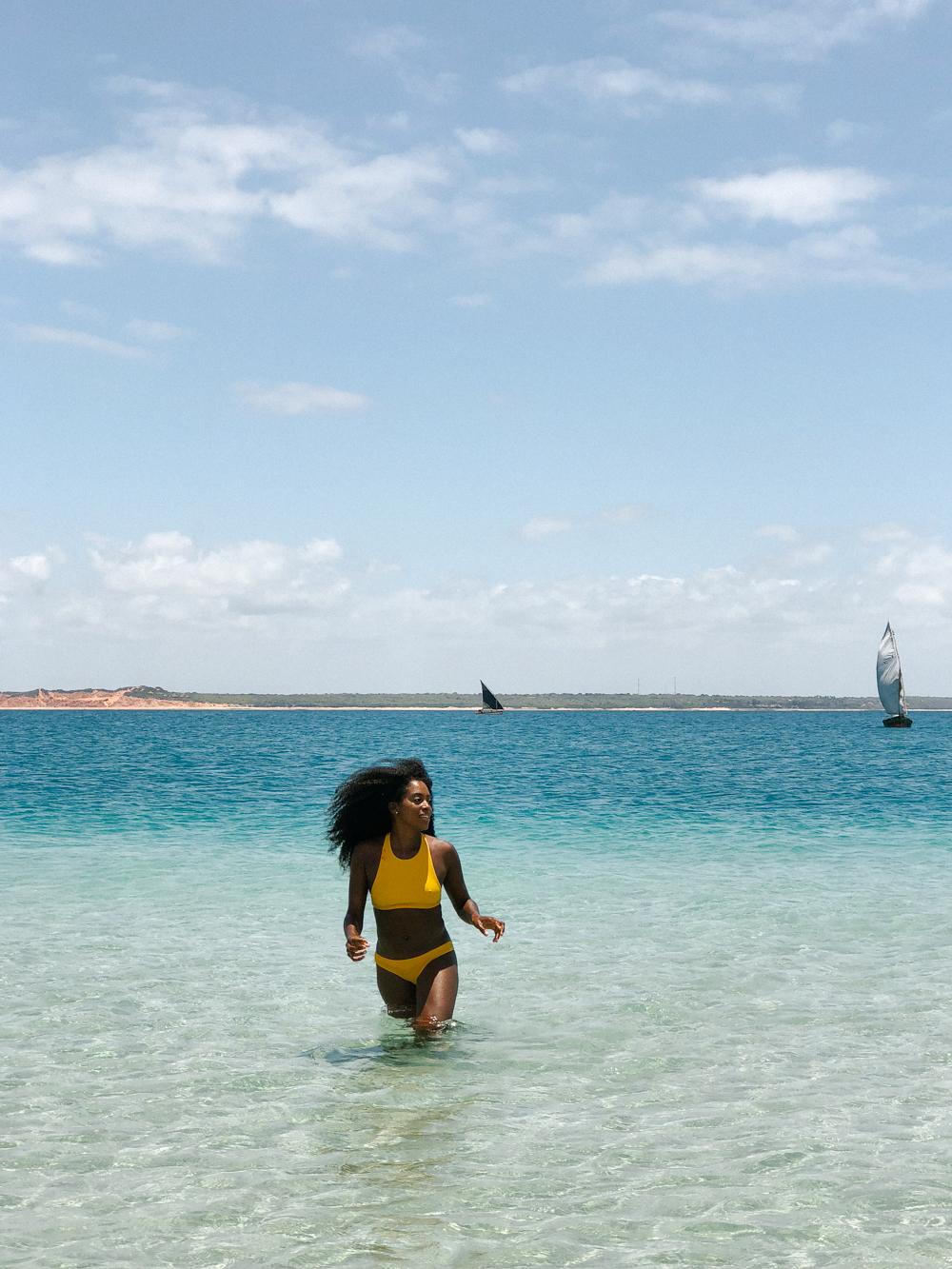 Spiritedpursuit_leelitumbe_mozambique-29.jpg