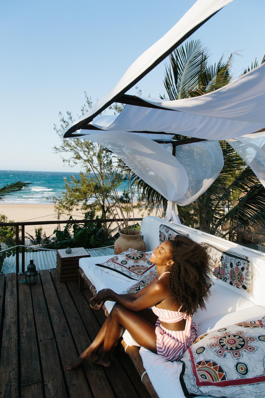 Spiritedpursuit_leelitumbe_mozambique-273.jpg
