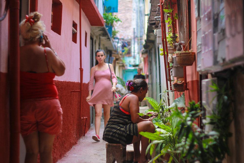 Alley.jpg