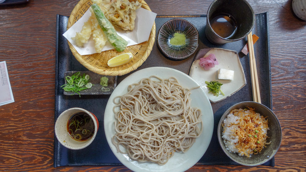 cold-soba-kyoto.jpg