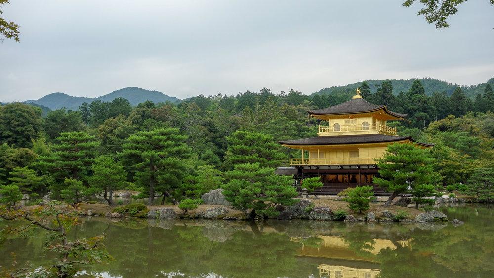 Kinkaku-ji-kyoto.jpg