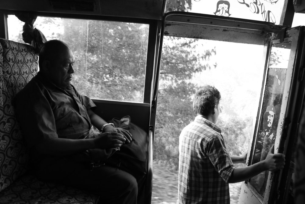 b n w out bus window.jpg