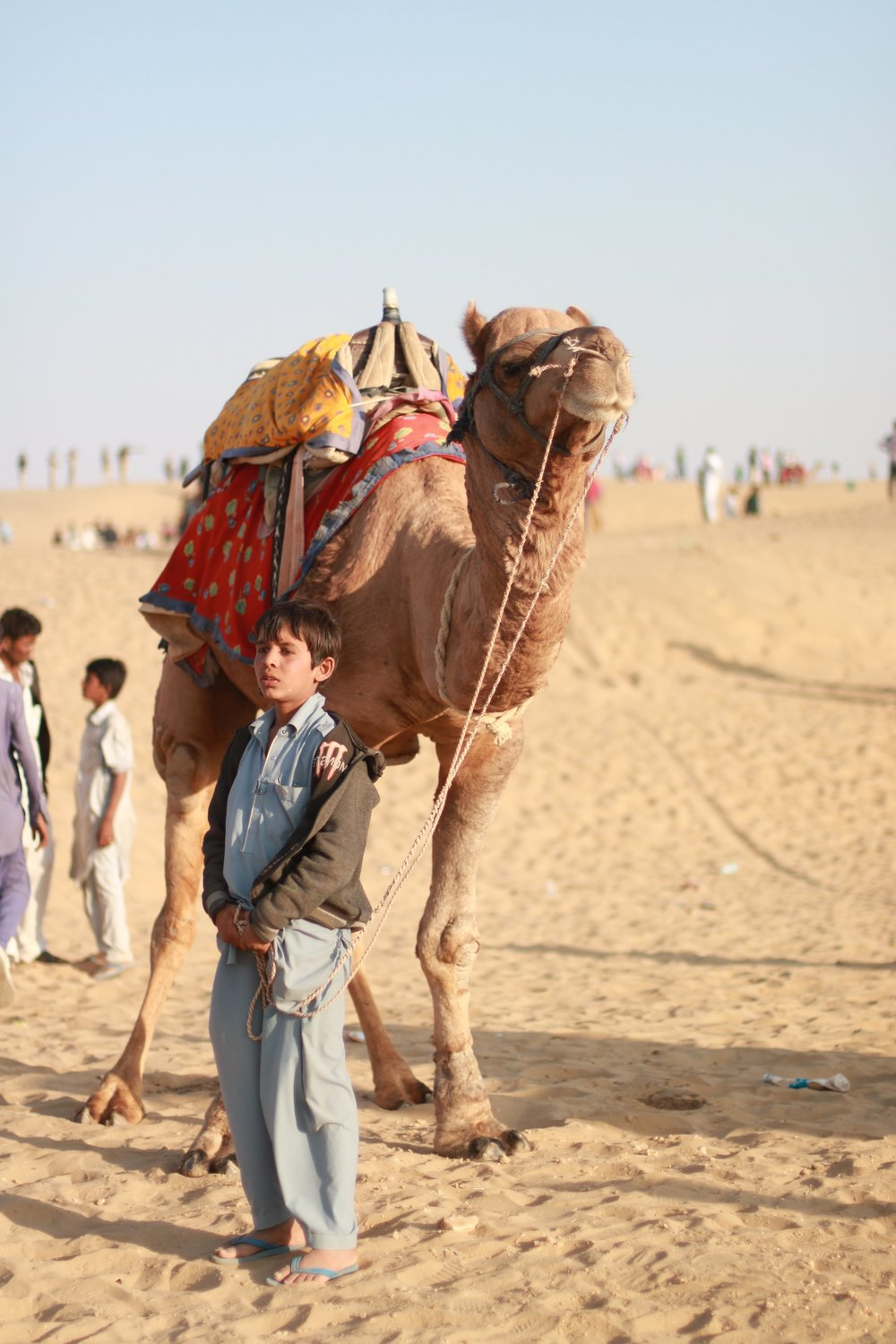 boy and camel.jpg