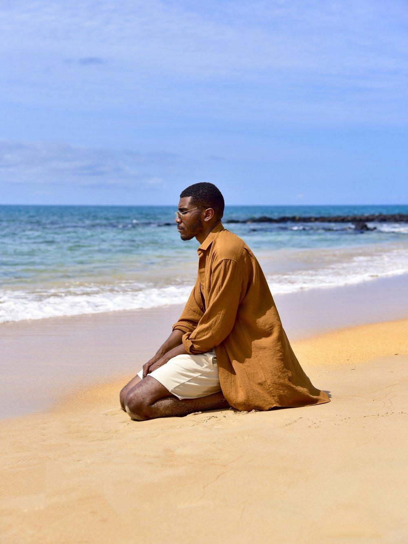 São Tomé & Principé 20.jpg