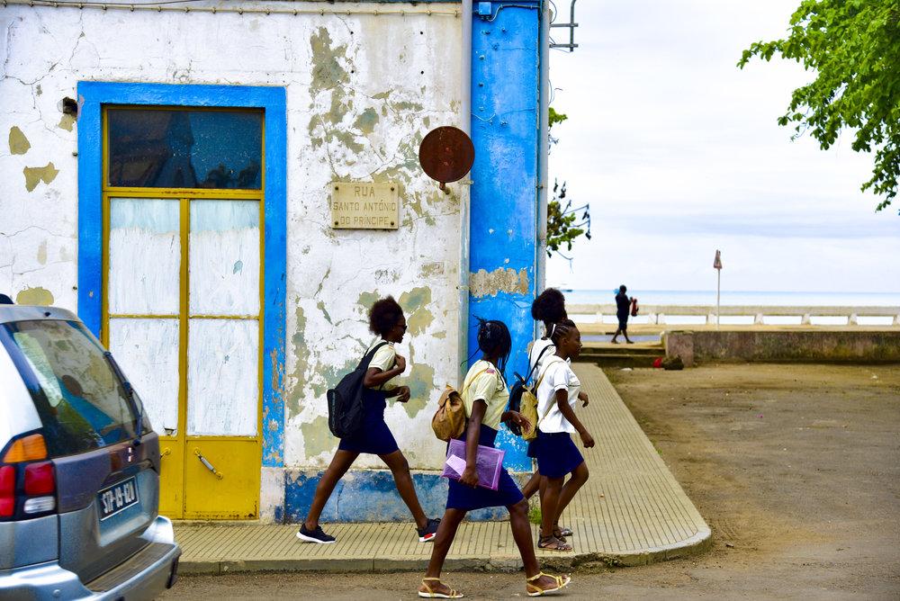 São Tomé & Principé 15.jpg