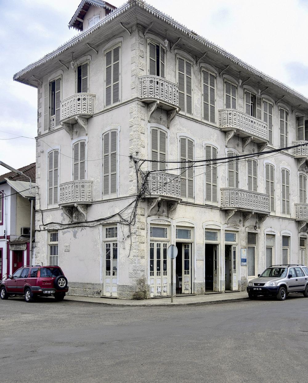 São Tomé & Principé 18.jpg